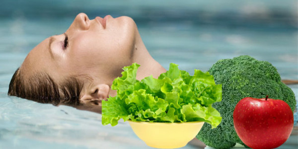 sport alimentatie legume fructe
