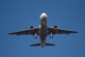 Cum poti plati mai putin pentru bilete de avion