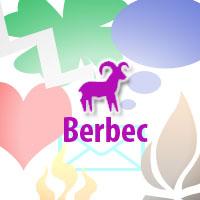 berbec Horoscop iunie 2014