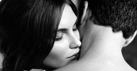 femeie miroase barbat sodahead com