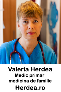 Dr Herdea
