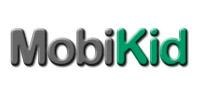 MobiKid