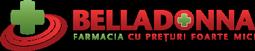 logo belladonna
