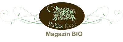 logo pukkafood
