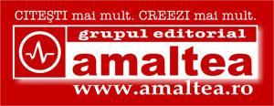 Grupul editorial amaltea mic