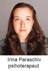 Irina-Paraschiv