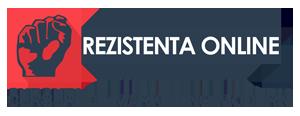 Logo-Rezistenta-Online-mic