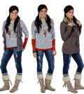 Outfit-frig-evanity-vanity.blogspot.com