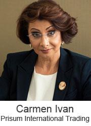 carmen-ivan-prisum1