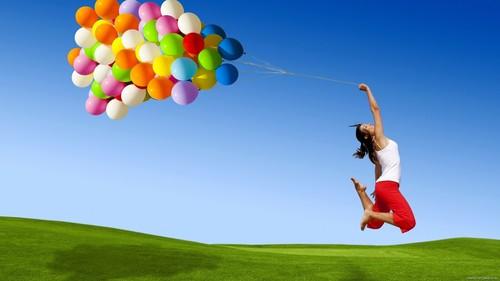 fericire happylivingidea.com