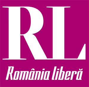 logo RL nou