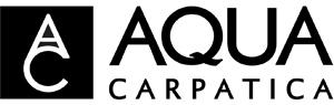 aqua-carpatica-orizontal-logo-mic