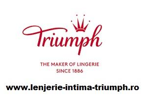 logo site triumph
