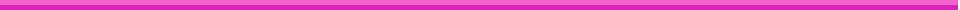 separator-roz