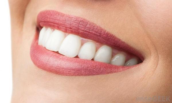 Cum sa ai grija de dintii tai in 5 pasi simpli wisegeek.com