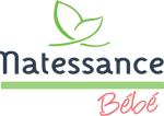 Logo Natessance Papillon-BÉBÉ-QUADRI