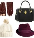 accesorii-iarna
