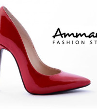 pantofi-dama-stiletto-ammauri