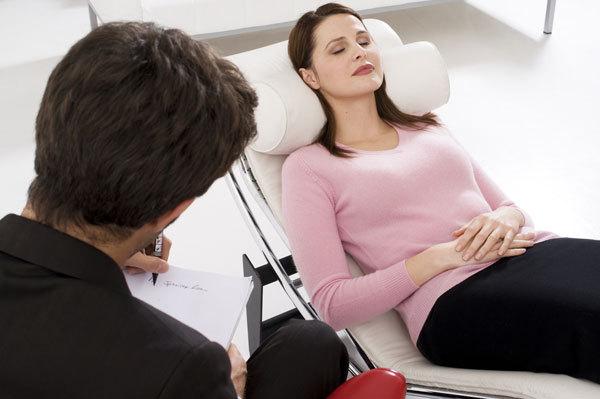 psihotherapie-livescience.com