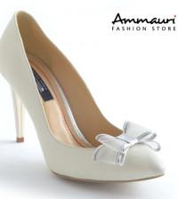 pantofi-corinne-zen-albi-toc-ammauri