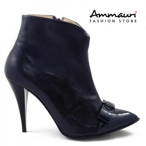 pantofi-corinne-zen-ammauri