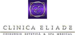 Clinica Eliade_logo-1