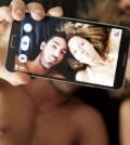 cuplu-sex-smartphone-pulse.ng