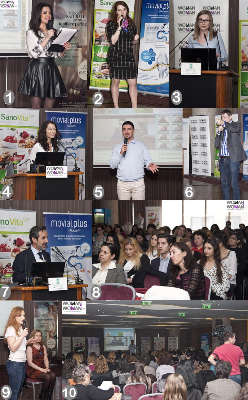 Imagini-conferinta-31martie2015-ok