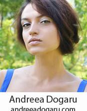 Andreea-Dogaru