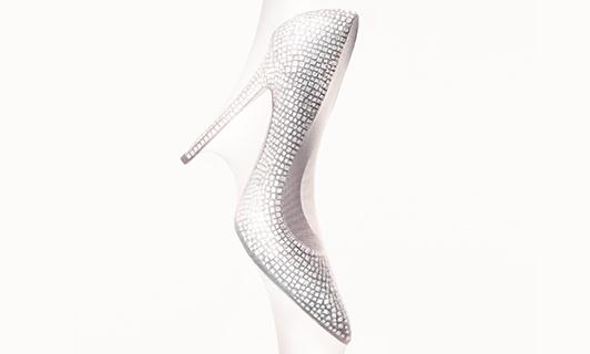 Pantofi Jimmy Choo-bride-Luminita Cosleacara- Accesoriile fac diferenta