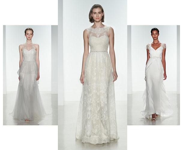 christos-bridal-Mason-Luminita Cosleacara despre rochii de mireasa 2015