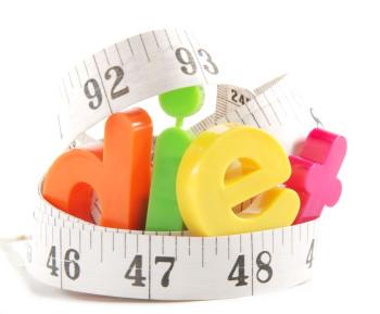Diete de slabit: 10 alimente care ard grasimea