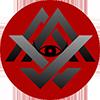 logo-ultrapsihologie