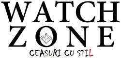 watchzone-logo