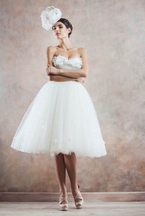 Ballerina-Divine-Luminita Cosleacara