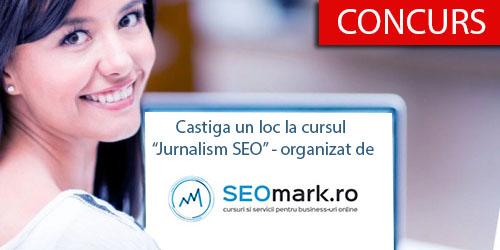 Concurs-JurnalismSEO