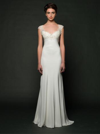 Deandra-sarah-janks / Luminita Cosleacara - sfaturi vestimentare pentru nunta de vis, de la malul marii