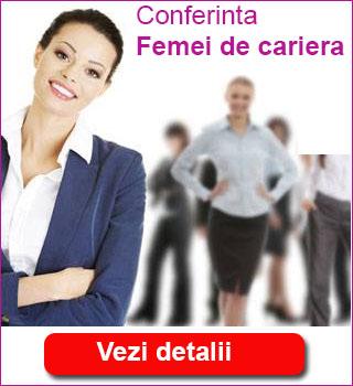 Femei de cariera1