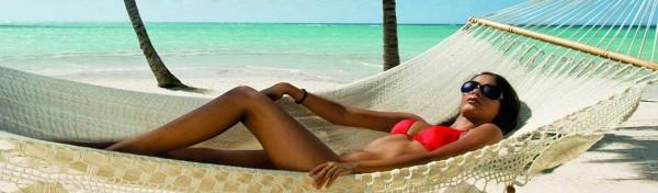 plaja-freewebheaders-com/Slabire rapida: 15 zile ca sa te simti bine, inainte de plaja