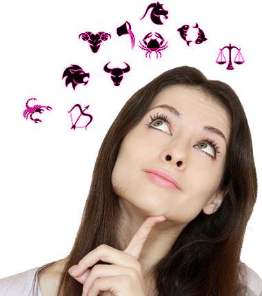 woman-horoscop