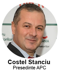 2-2-Costel Stanciu - 22 sept
