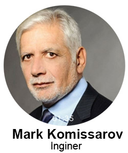 2-2Mark Komissarov - 22 sept