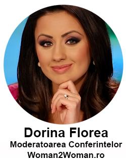 2Dorina Florea - 22 sept
