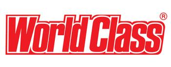 WorldClass-logo