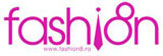 logo-fashion8-1
