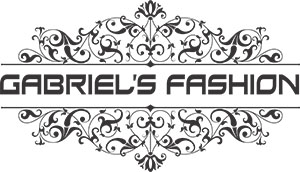 logo gabriels fashion