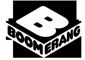 boomerang logo_TM ok
