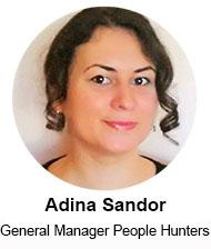 AdinaSandor2 - speaker