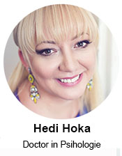 HediHoka2 - speaker