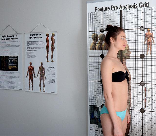 Postura-Clinica Eliade1